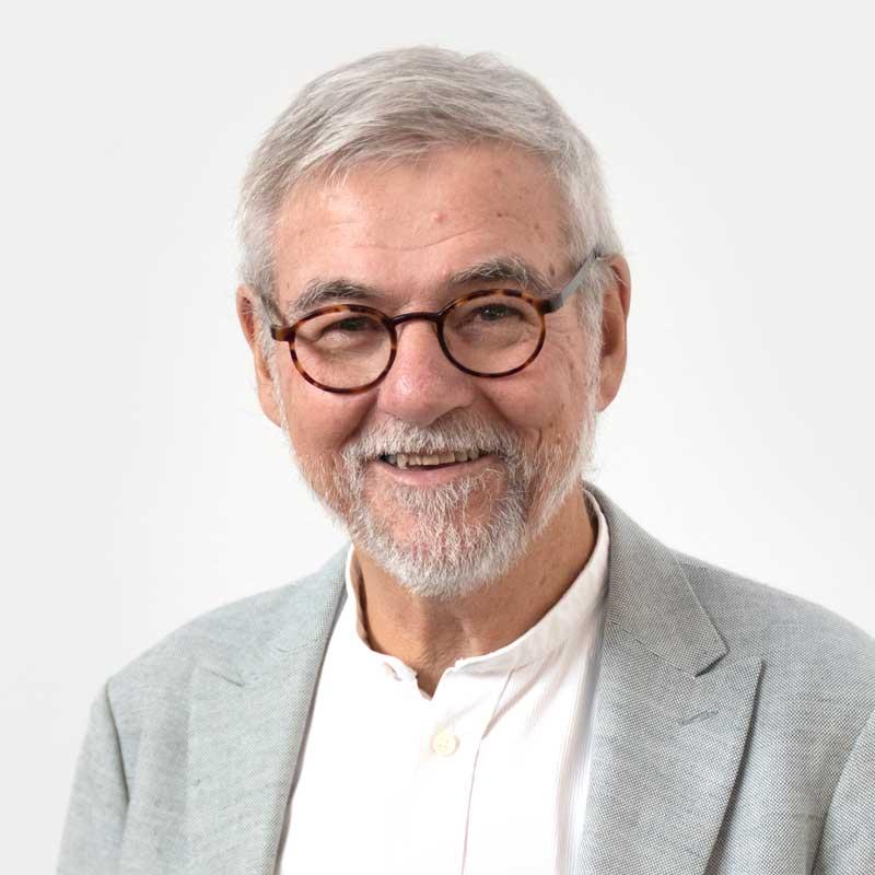 Hans Peter Olsen